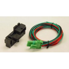 4 bar MAP sensor