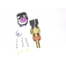 "GM coolant temperature sensor 3/8"" NPT"