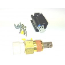 GM metric air temperature sensor