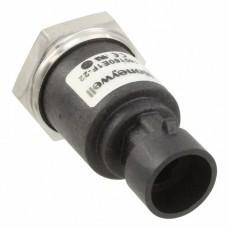 Honeywell 150psi (10.34 bar) stainless gauge pressure sensor