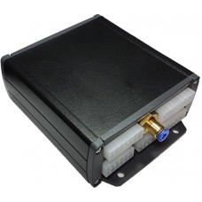 Original LPC8 ECU