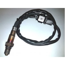 Bosch LSU 4.9 lambda sensor