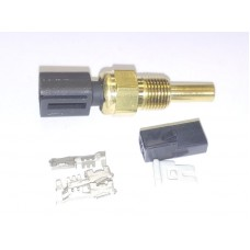 "1/8"" NPT fluid temperature sensor"