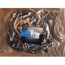 PCS TCM2800 722.6 controller kit
